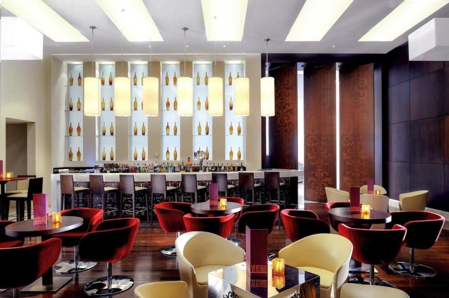 Резултат с изображение за ibis dubai deira city centre hotel